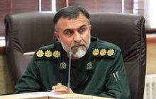 رئیس ستاد بازسای عتبات عالیات گیلان خبر داد؛ رشد ۵۰ درصدی جمع آوری نذورات مردمی در استان گیلان
