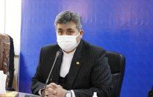 مدیر کل کمیته امداد گیلان: بیش از ۳۵۰۰ مورد خدمات حقوقی به مددجویان گیلانی ارائه شد