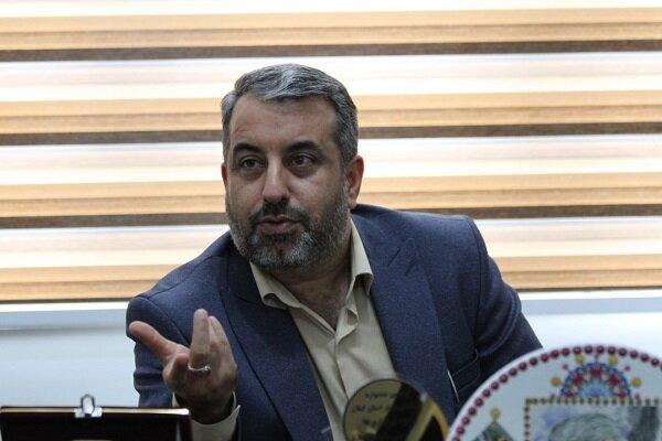 رئیس بسیج رسانه گیلان: امیدآفرینی نقطه مقابل سیاهنمایی رسانه دشمن است