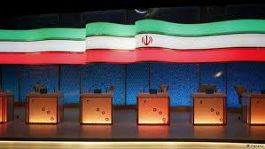 دبیرشورای نظارت بر صداوسیما به ایسنا اعلام کرد: پخش مناظرههای انتخاباتی از صداوسیما قطعی است
