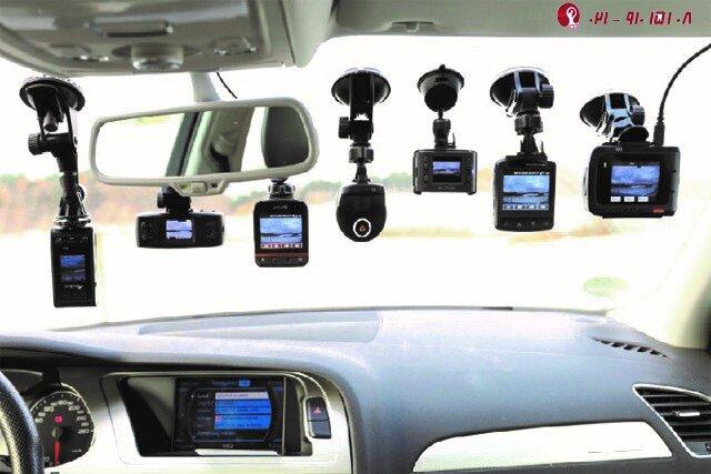 از سرقت خودروی خود جلوگیری کنید